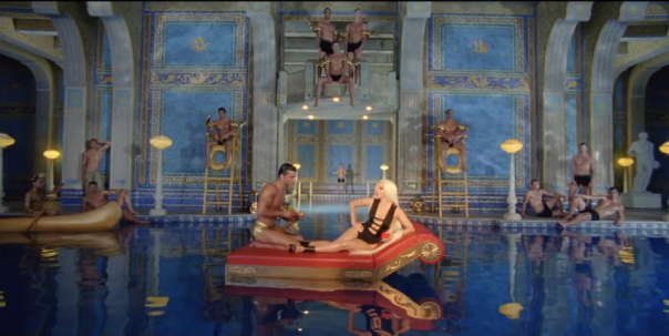 lady-gaga-g.u.y-video-hearst-castle