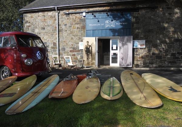 museum-of-british-surfing