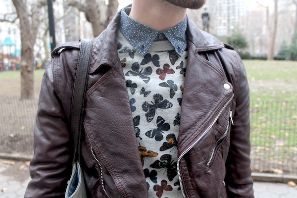 outfit-spring-patterns-5