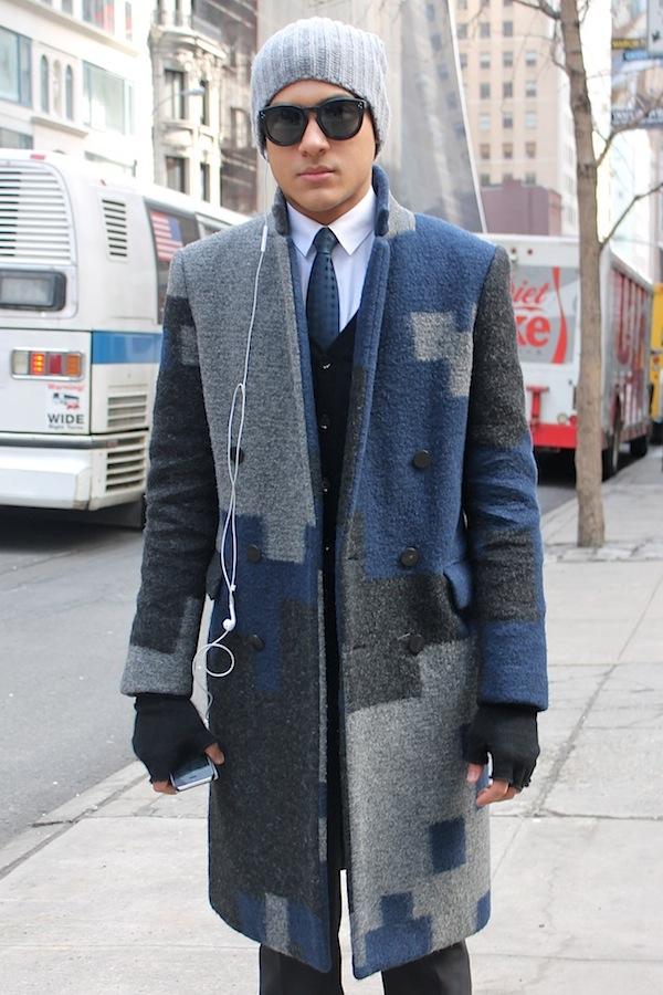 phllip-lim-coat-street-style-1