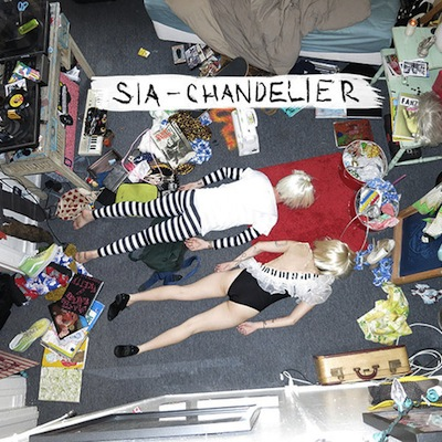 sia-chandelier-download