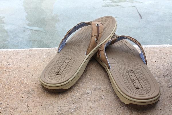 sperry-top-sider-flip-flops