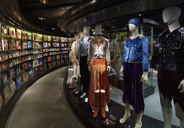 the-abba-museum
