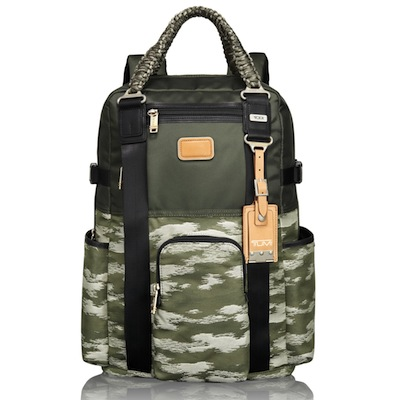 Tumi-Alpha-Bravo-Lejeune-Backpack-Tote