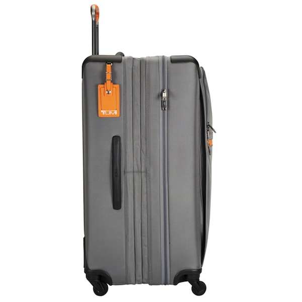 tumi-alpha2-new-luggage-expanded