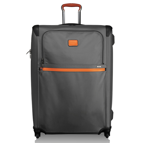 tumi-alpha2-new-luggage
