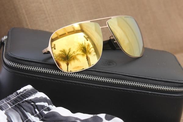 under-armour-alloy-sunglasses