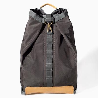 zara-sporty-nylon-backpack