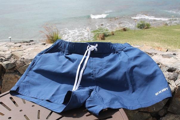 2xist-simple-swim-shorts