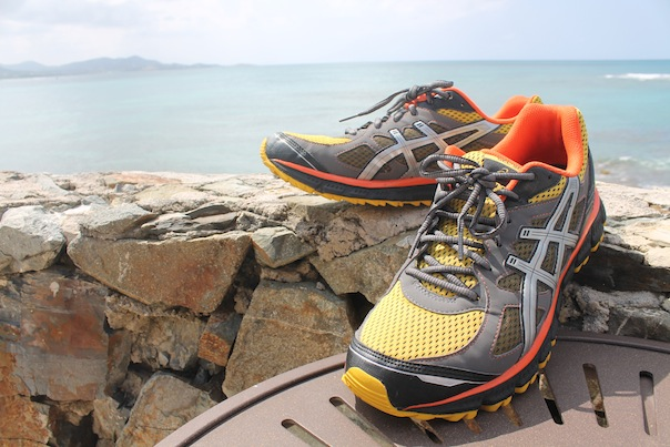 Asics-Gel-Scram-Trail-Running-Shoe