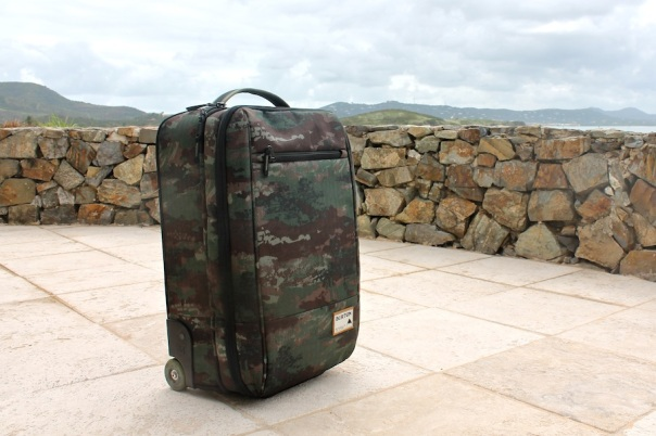 burton-carry-on-1