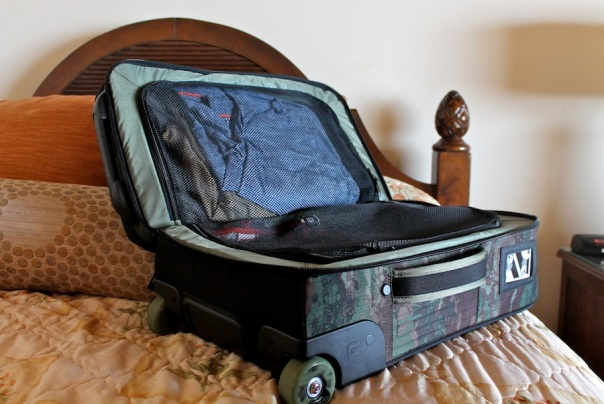 burton-carry-on-3
