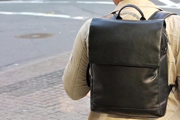 city-traveler-backpack-7