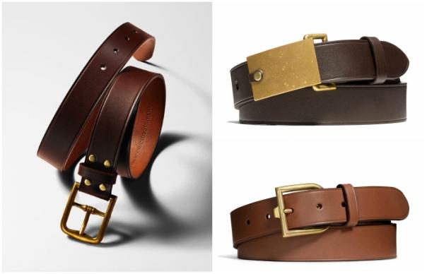 Coach-Philip-Crangi-belts