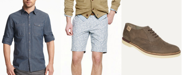 floral-shorts-style