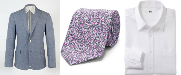 floral-tie-styling