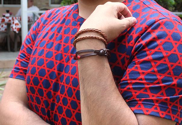 geo-pattern-style-4