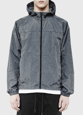isaora-windbreaker-jacket