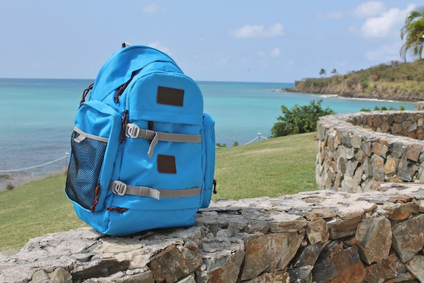jansport-backpack-travel