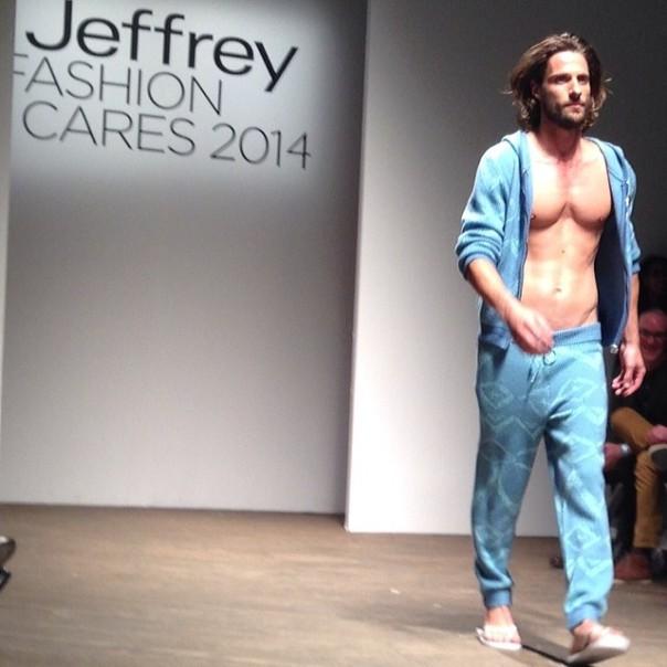 jeffrey-fashion-cares-2014-4