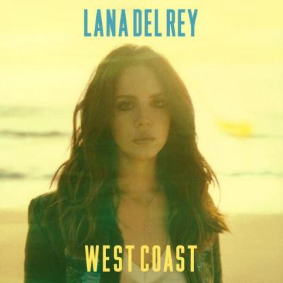 lana-del-west-coast-download