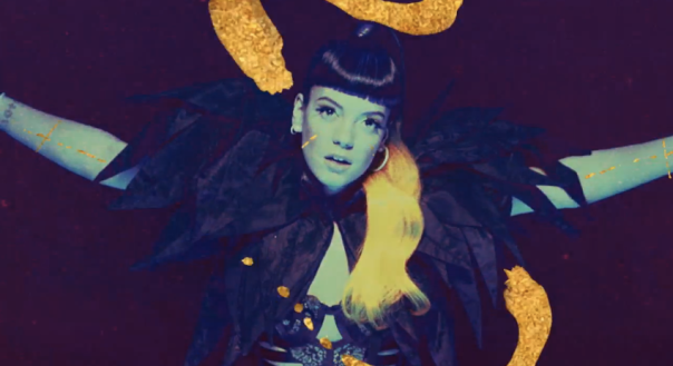 lily-allen-sheezus-video