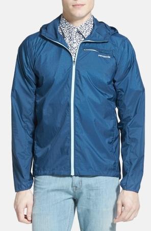 patagonia-rain-jacket