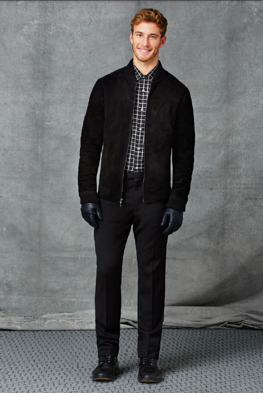 Perry-Ellis-Fall-Winter-2014-10