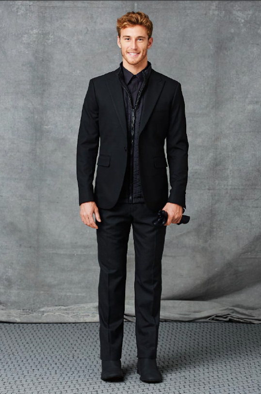 Perry-Ellis-Fall-Winter-2014-11