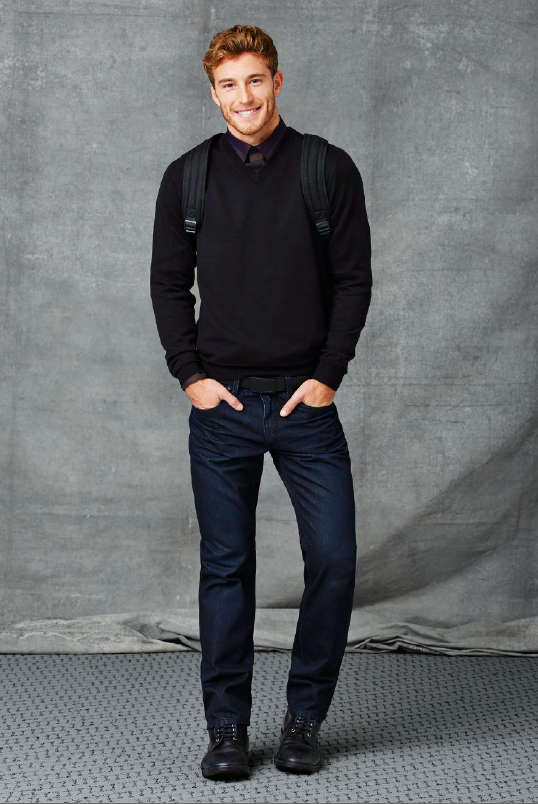 Perry-Ellis-Fall-Winter-2014-2