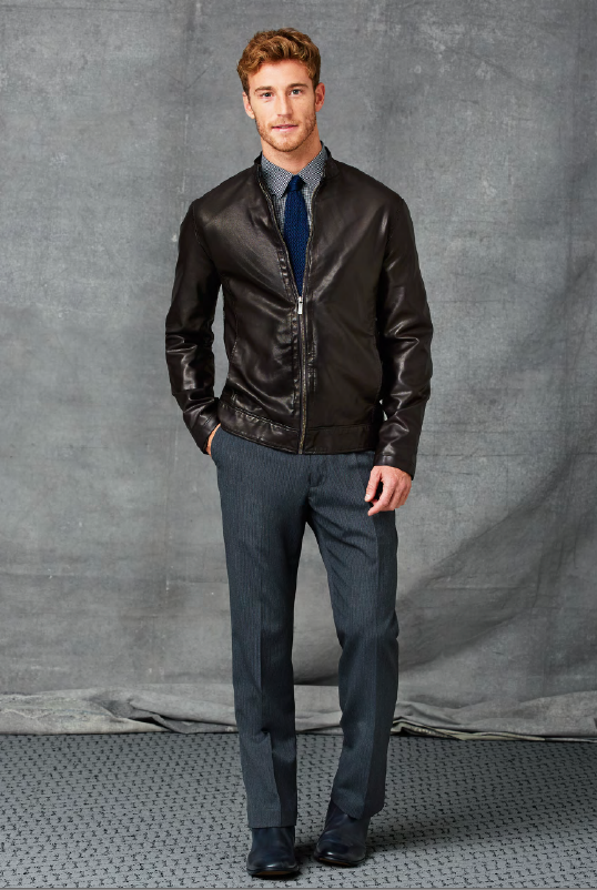 Perry-Ellis-Fall-Winter-2014-3