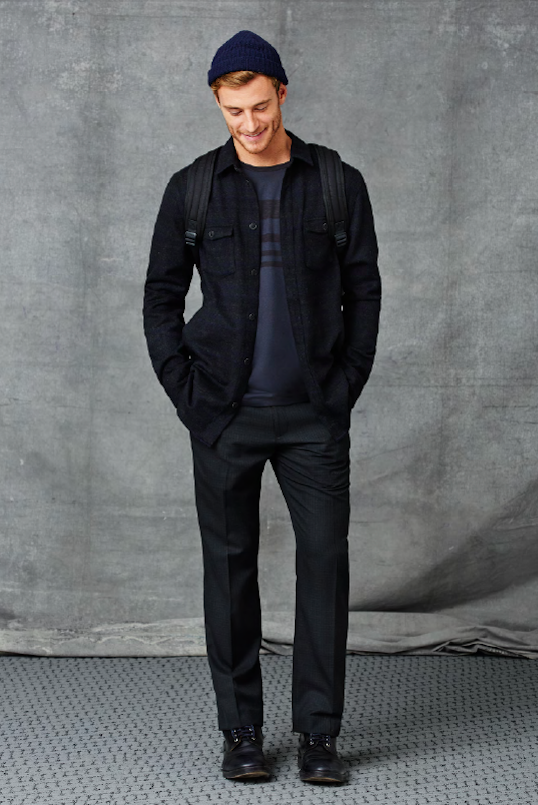 Perry-Ellis-Fall-Winter-2014-4