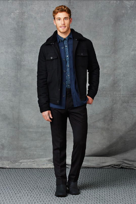 Perry-Ellis-Fall-Winter-2014-5