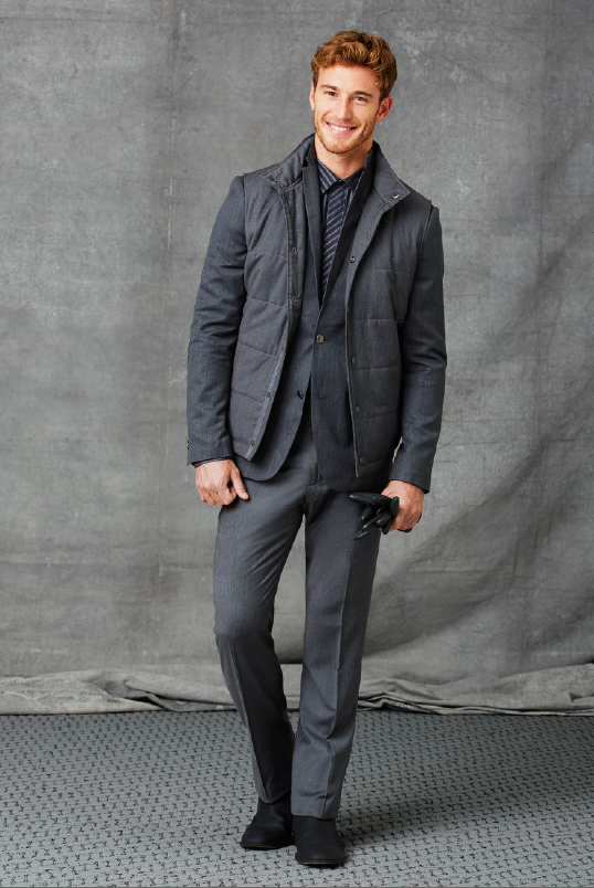 Perry-Ellis-Fall-Winter-2014-6