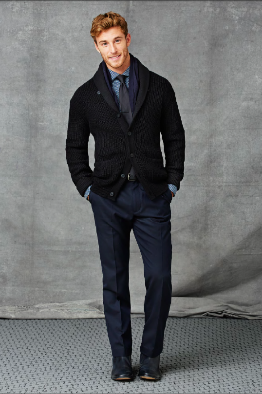 Perry-Ellis-Fall-Winter-2014-7