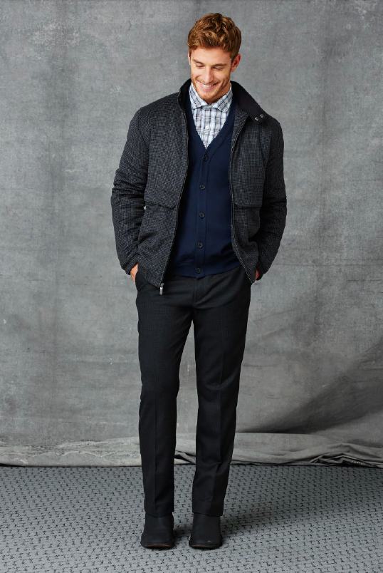 Perry-Ellis-Fall-Winter-2014-8