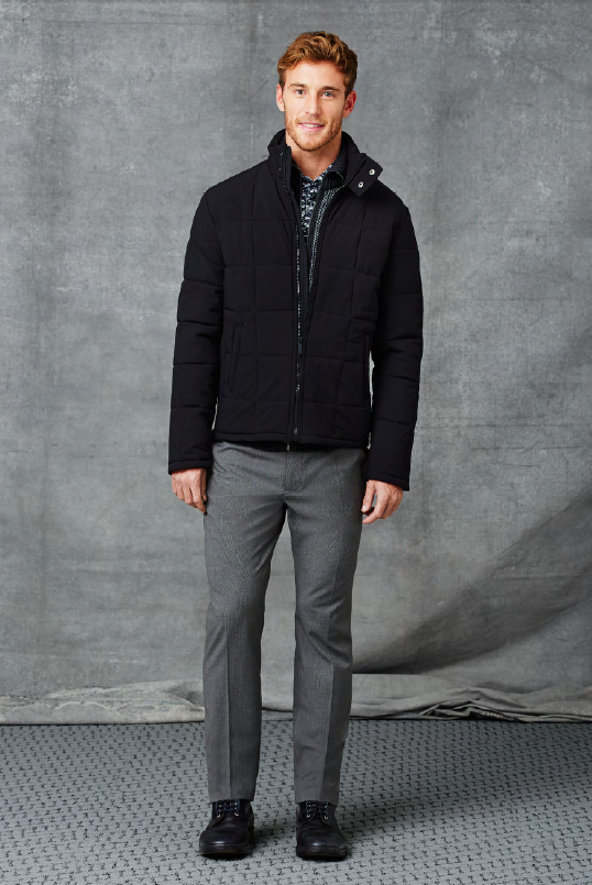 Perry-Ellis-Fall-Winter-2014-9