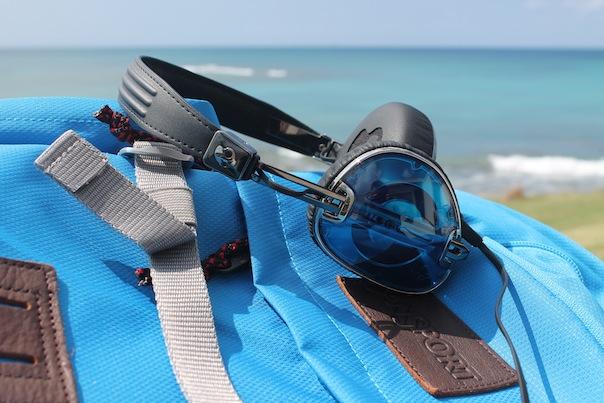 skullcandy-navigator-blue