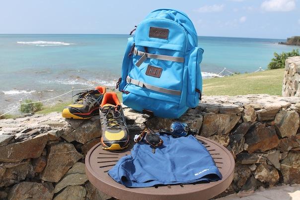 sport-travel-gear-caribbean