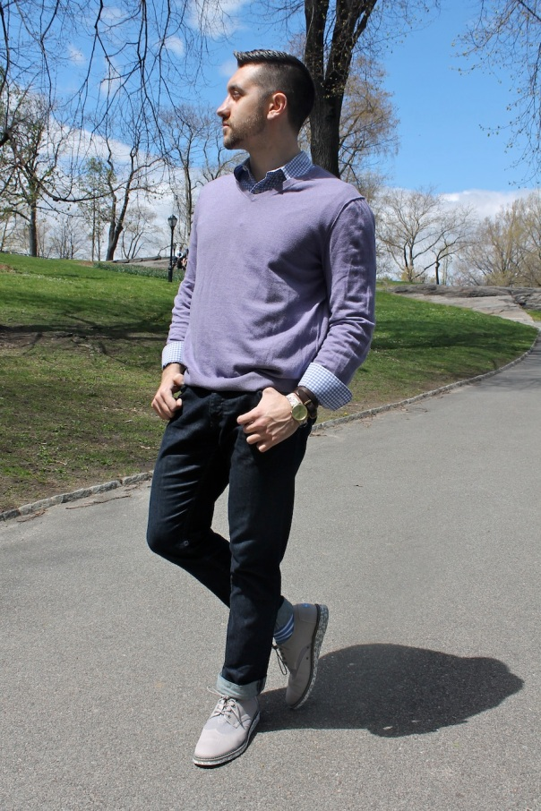 spring-casual-preppy-menswear-2