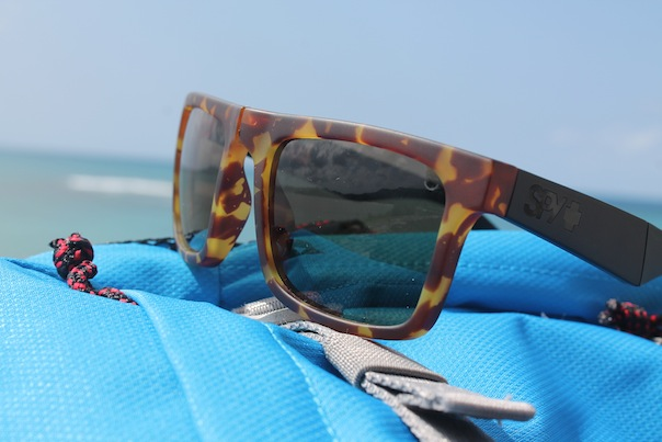 spy-fold-sunglasses-1