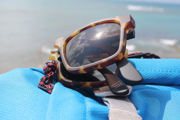 spy-fold-sunglasses-2