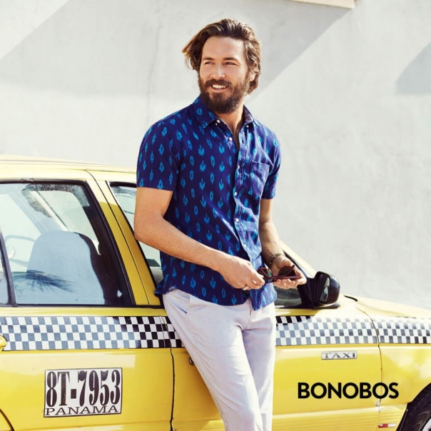 bonobos-los-angeles-guideshop-contest