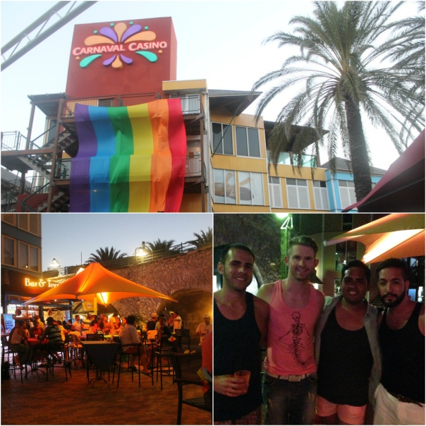 curacao-gay-pride-boat-sail-cruise-7