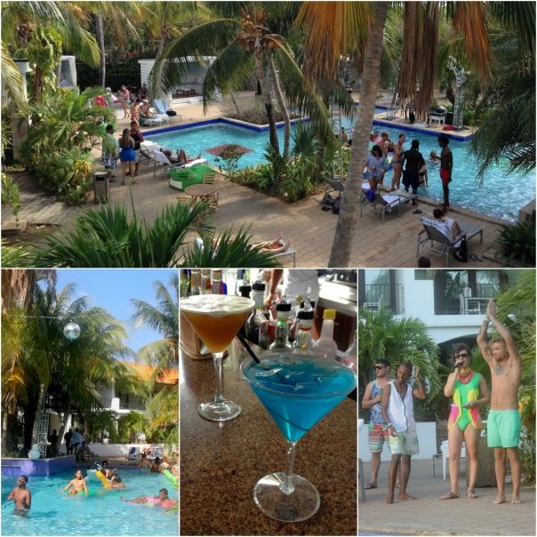 curacao-pride-pool-party