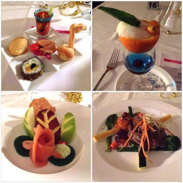 drag-cabaret-dinner-curacao-2