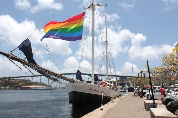 gay-pride-sail-Insulinde