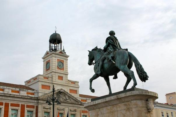 madrid-spain-photos-1