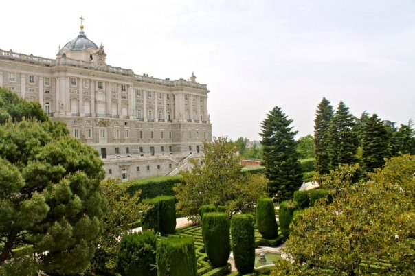 madrid-spain-photos-10