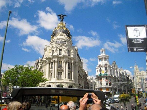 madrid-spain-photos-20